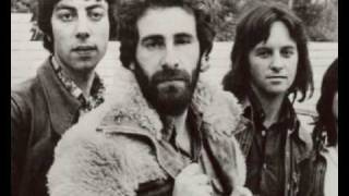 10cc - Old wild men