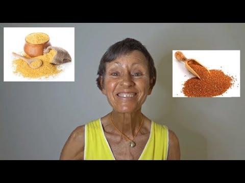Diäten mit niedrigem Insulin