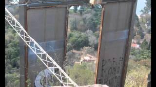 preview picture of video 'Villa del Dique - Imagenes'