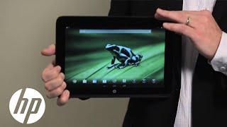 Discover The New HP SlateBook X2 | HP Slate | HP