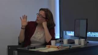 SEÇBİR Konuşmaları 50: Mine Yıldırım, Doğan Bermek & M. Emin Üçbağlar – Eğitimde İnanç Özgürlüğü – 9.03.2016