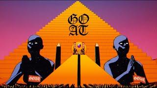 "GOAT – ""Queen of the Underground"""