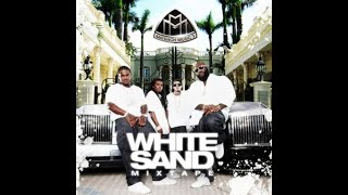 THE HISTORY OF RICK ROSS 'WHITE SAND'