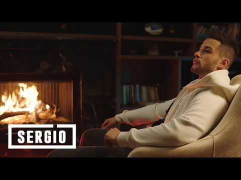 Sergio - Forever