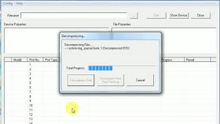 xt1766 firmware - मुफ्त ऑनलाइन वीडियो