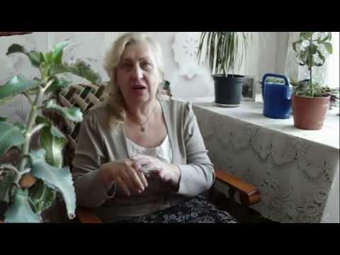 Эфирные масла применение при веснушках