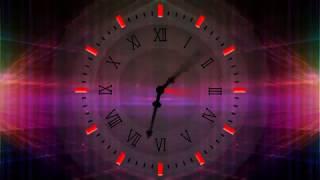 Animated 2021 countdown | 2021 countdown animation | Digital Clock Countdown 2021 | #countdown