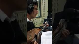 اغاني حصرية نور الدين علّان في قصيد يا العزيز الغالي تحميل MP3