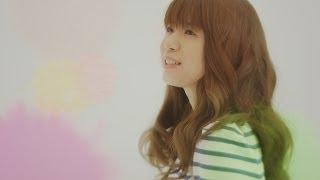 藤田麻衣子 「この恋のストーリー」