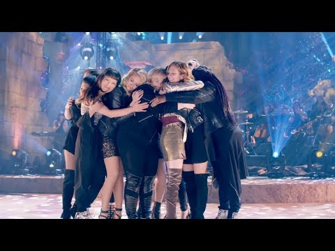 Pitch Perfect 3 (Behind the Scenes 'Wrap Reel')