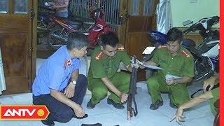 An ninh 24h | Tin tức Việt Nam 24h hôm nay | Tin nóng an ninh mới nhất ngày 31/07/2019 | ANTV