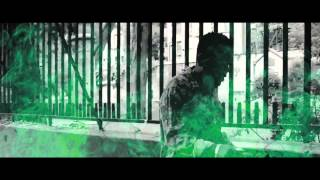 """Buried Alive"" [Take Care] - Kendrick Lamar"
