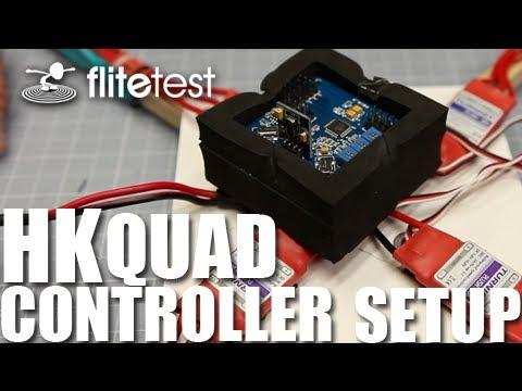 flite-test--hk-quad-controller-setup--flite-tip