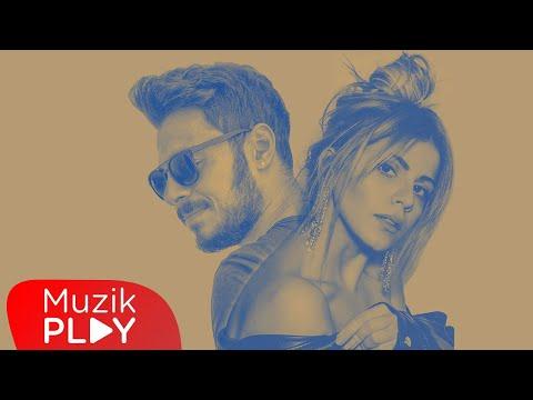 Ozan Işın & Melis Kar - Mesafe (Official Lyric Video) Sözleri