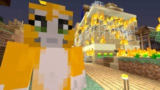 Minecraft Xbox   Hot Spot [338]