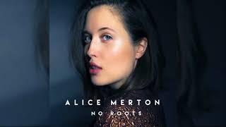 Alice Merton - No Roots Subtítulos Español