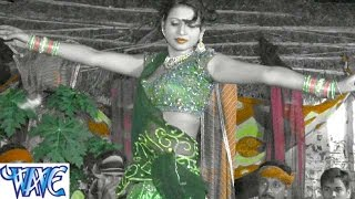 देहाती नाच - Hit Dehati Song   Laal Marchai   Ankush - Raja   Bhojpuri Hit Songs 2015 new
