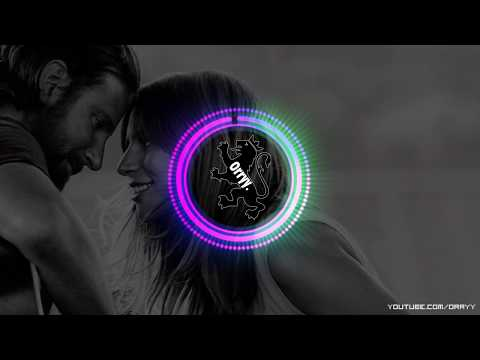Lady Gaga & Bradley Cooper - I'll Never Love Again (Luca Bootleg) | GBX Anthems