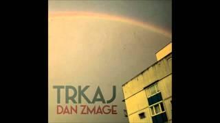 05  Kok High feat Nipke [Dan Zmage]
