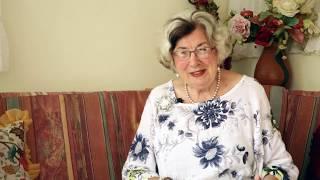 Die Furcht des Herrn (Videobotschaft von Maria Prean)
