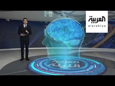 العرب اليوم - شاهد: الجوع إلى التواصل في ظل