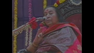 New Year's eve Puja 1997 thumbnail