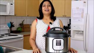 How to Make Ghee In Instant Pot | Quick and Easy Method | RinkusRasoi