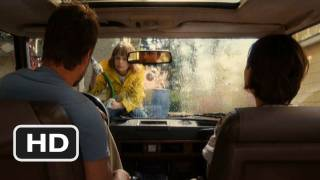 Ramona And Beezus #6 Movie CLIP - Getting Reeled In (2010) HD