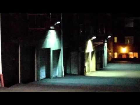 Google-Nexus-5X-Nighttime-Sample-Video---4K