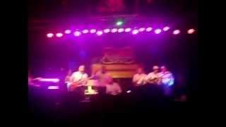 Me Duele La Cabeza - Hector Acosta - El Torito  (Video)