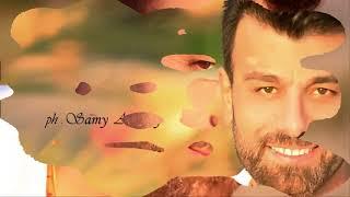 تحميل اغاني سمارة السمارة | اغنية عقرب بصدرك | Samara Alsamara MP3