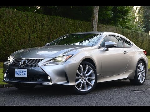 view 2015 lexus rc f vs rc 350 f sport drag race 0 60 mph mashup review zigwheels. Black Bedroom Furniture Sets. Home Design Ideas