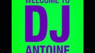 DJ Antoine Ma Cherie 2 Hodinová Verze