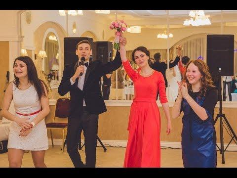 Микола Волков, відео 2
