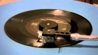 Bay City Rollers - You Made Me Believe In Magic - 45 RPM