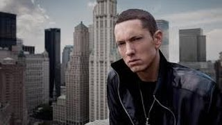 Eminem - No Return ft Drake, Tyga (New 2013)