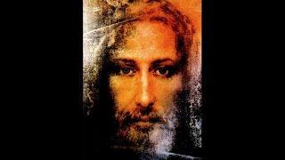 Путь Христа (2016) Документальный фильм