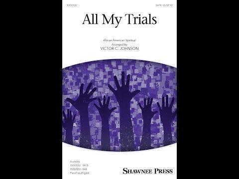 All My Trials