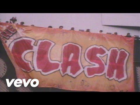 Radio ClashRadio Clash