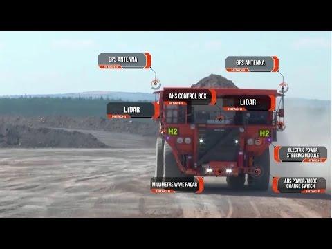Knorr-Bremse übernimmt Lenksysteme von Hitachi