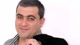Spitakci Hayko Sharan