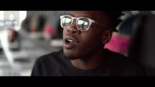 Amartey   Time To Remember :: Rockstone Sessions