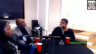 VBTalk Radio reviews Black candidates in upcoming elections in the Central Valley
