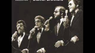 Statler Brothers - One Takes The Blame