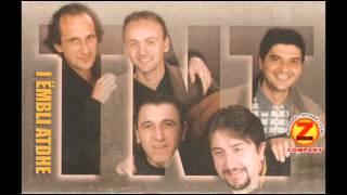 TNT   Këto Ura (Official Audio)