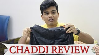 These Reviewers Need To Stop! Vimal Review