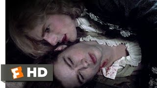 Trailer of Interview with the Vampire (1994)