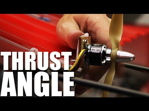 flite-test--thrust-angle--fast-tip