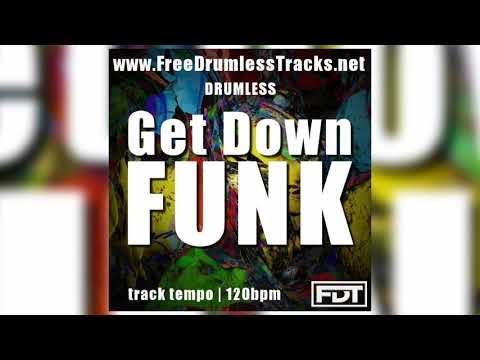 Drumless - новый тренд смотреть онлайн на сайте Trendovi ru