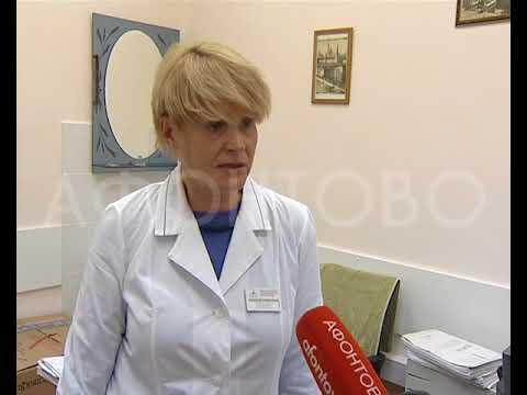 Минздрав предложил штрафовать родителей за отказ от прививок